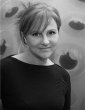 Kamila Najbrtová