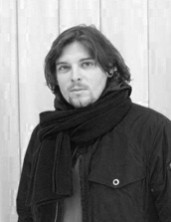 Martin Krajc